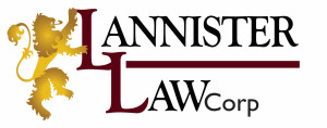 Lannister California Judgment Enforcement and Debt Collection